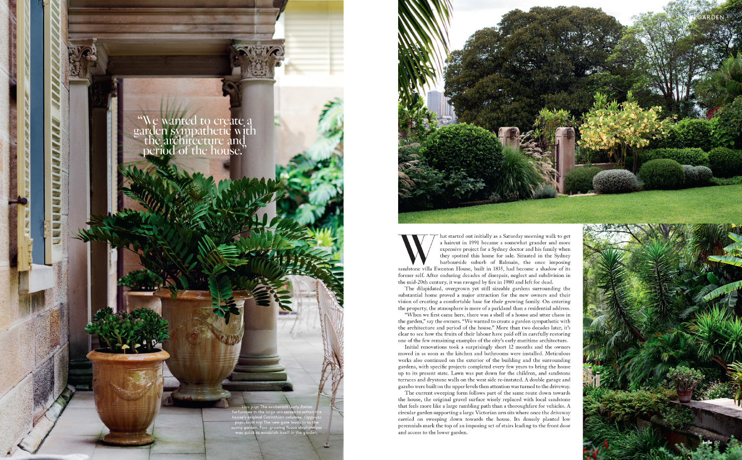 Pages from Belle May 2015_Balmain Garden-6
