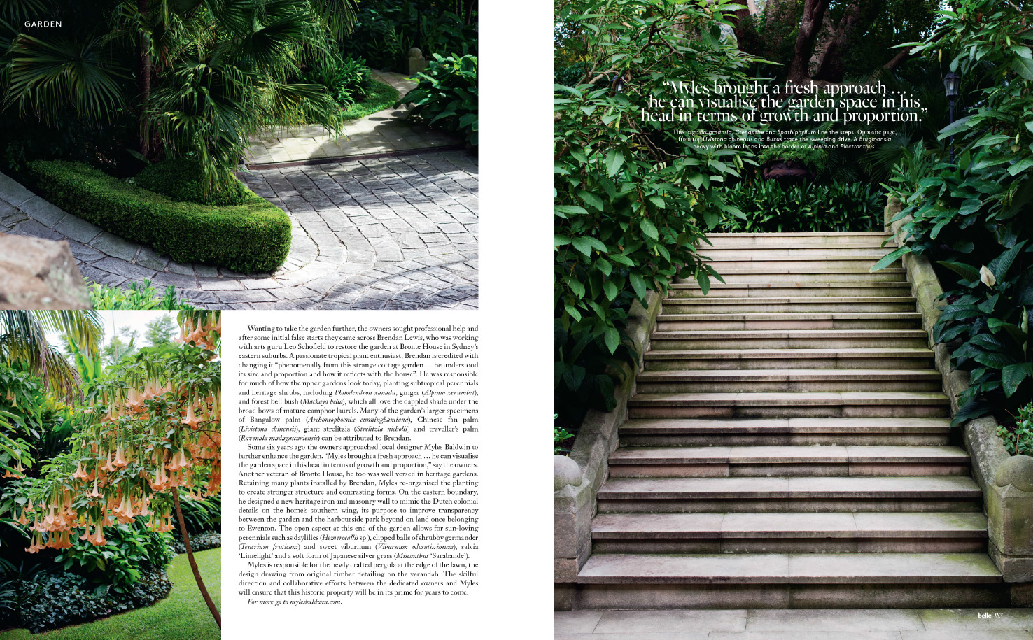 Pages from Belle May 2015_Balmain Garden-7